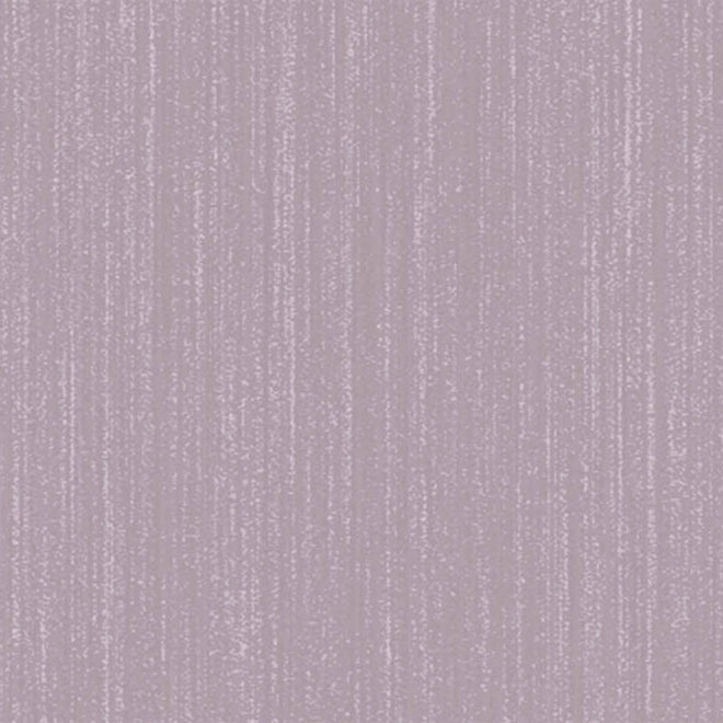 image gallery wallcovering