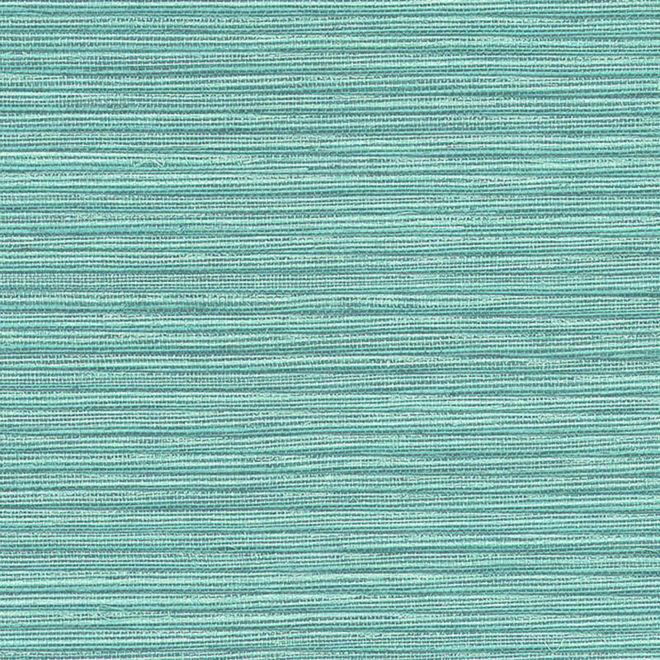 colour variation artisan drift