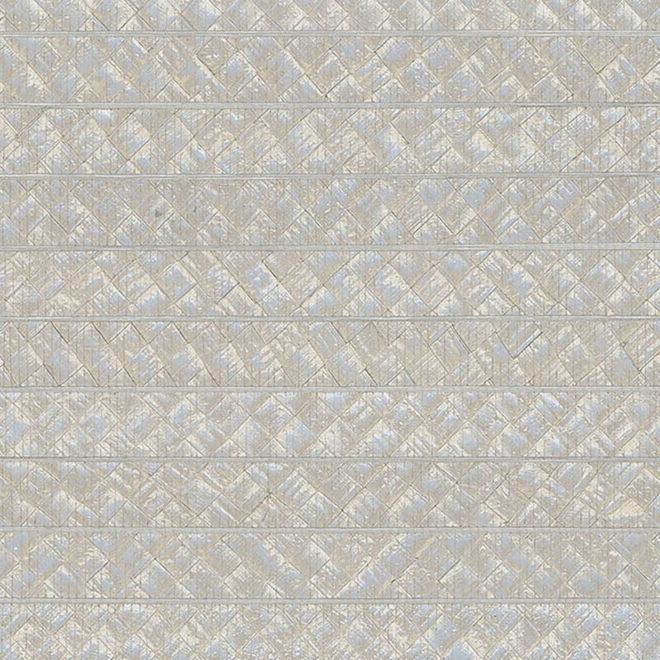 colour variation artisan twill
