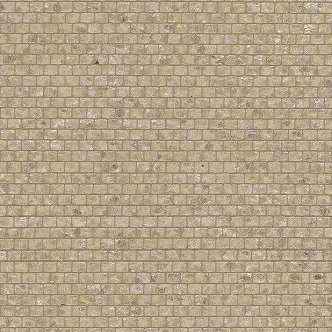 variation colour artisan shimmer wallcovering