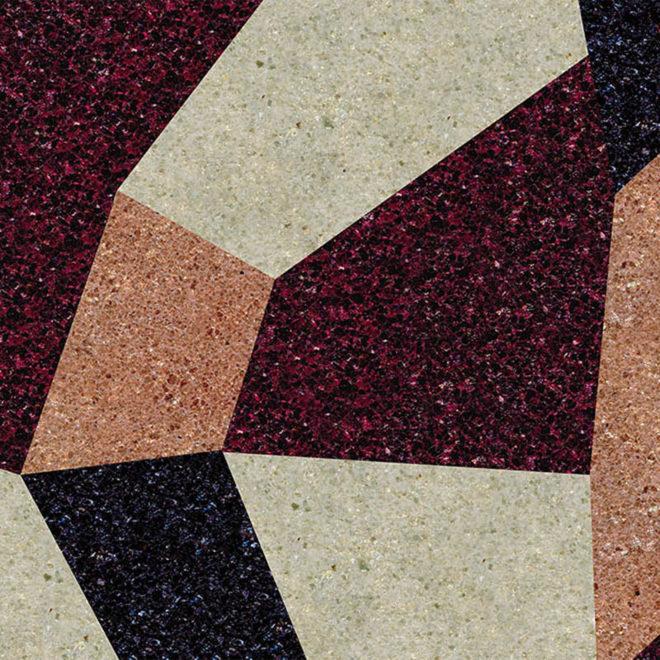 variation colour