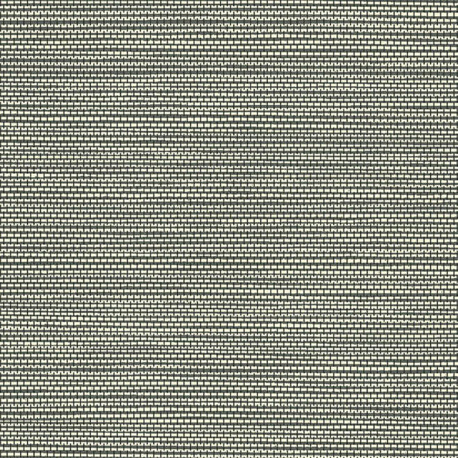 48511