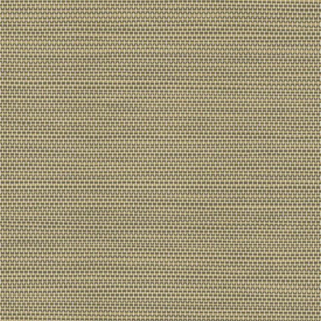 48517