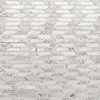 image gallery cantala papyrus wallcovering 48550