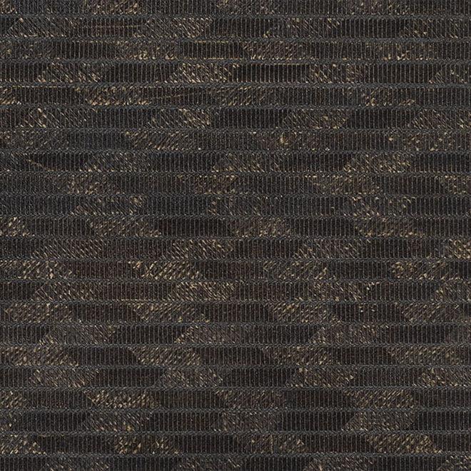 image gallery cantala papyrus wallcovering 48551