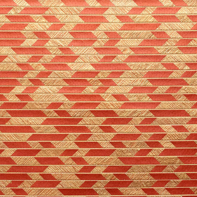 image gallery cantala papyrus wallcovering 48552