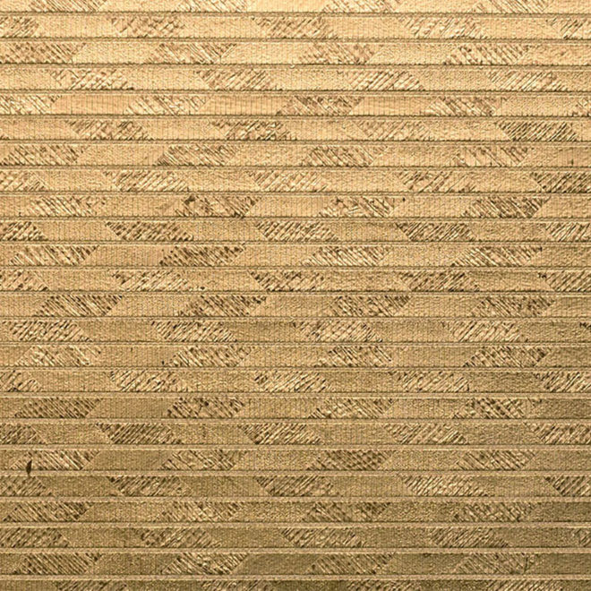 image gallery cantala papyrus wallcovering 48553