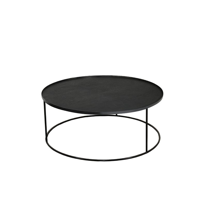 Compa Coffee Table
