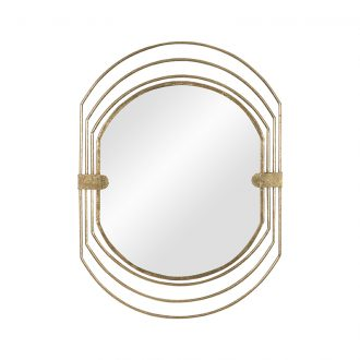 product image laci mirror