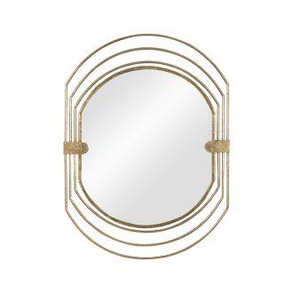 product image laci mirror