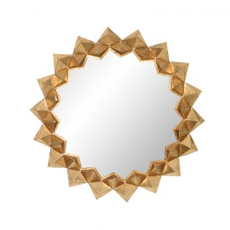 product image spike mirror