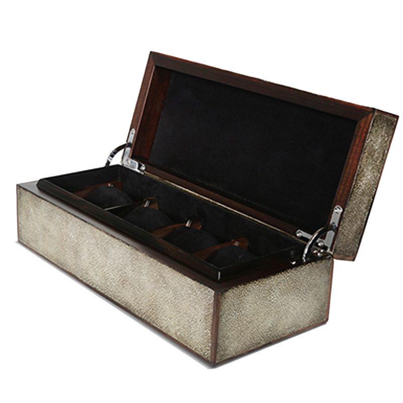 image caserta box