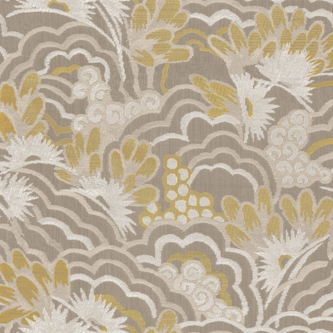 image curiosa delight wallcovering