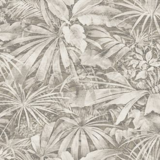 image curiosa grove wallcovering