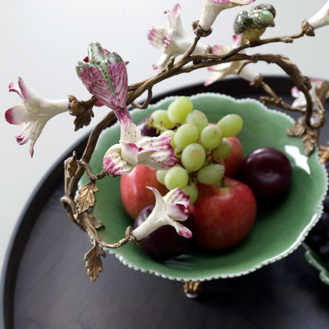 secondary image bowl