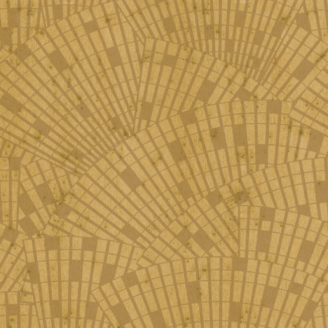 image metax classo wallcovering