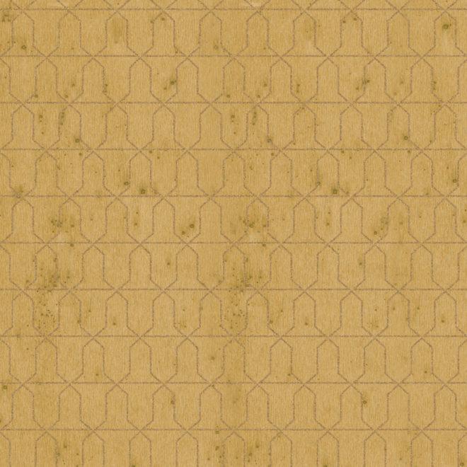 image metax domus wallcovering