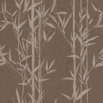 image metal x natura wallcovering