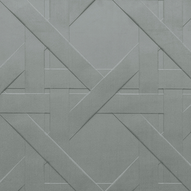 image spectra wallcovering