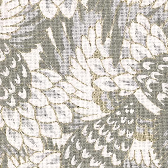 image takara air wallcovering