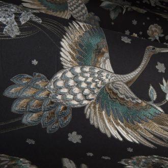 image takara crane