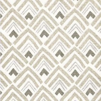 image takara feather wallcovering
