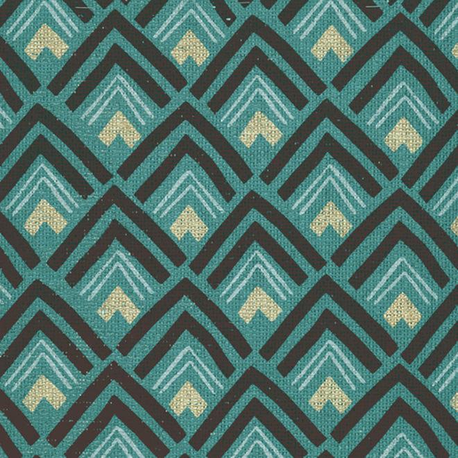 image takara feather wallcovering