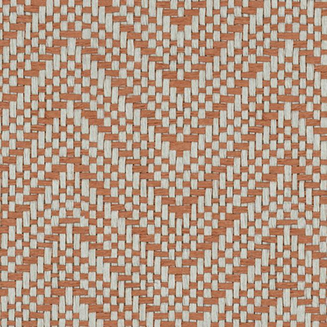 image takara harmony wallcovering