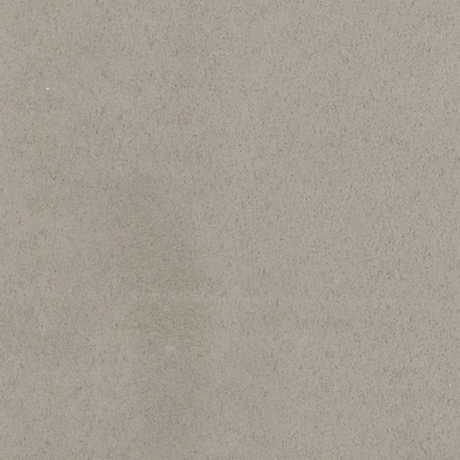 image takara noble wallcovering