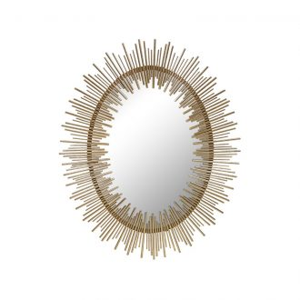 image cotta mirror