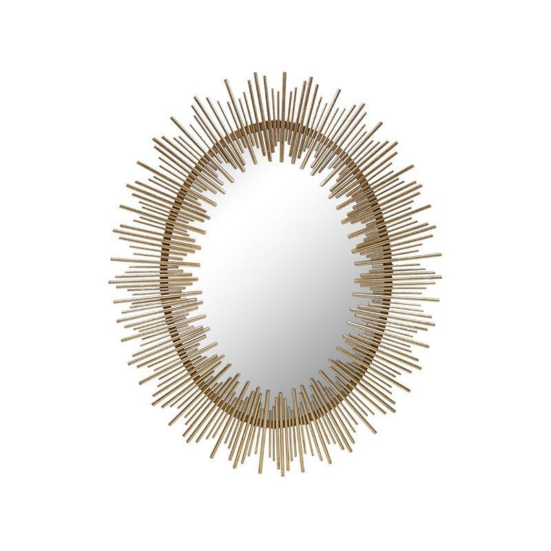 image cotta mirror