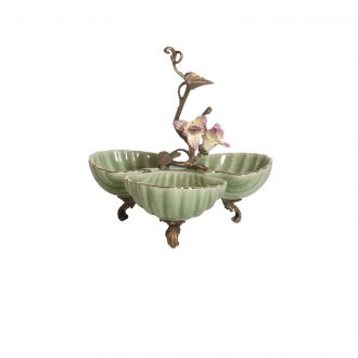 product image bowl