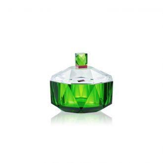 product image new haven parfume bonbonniere
