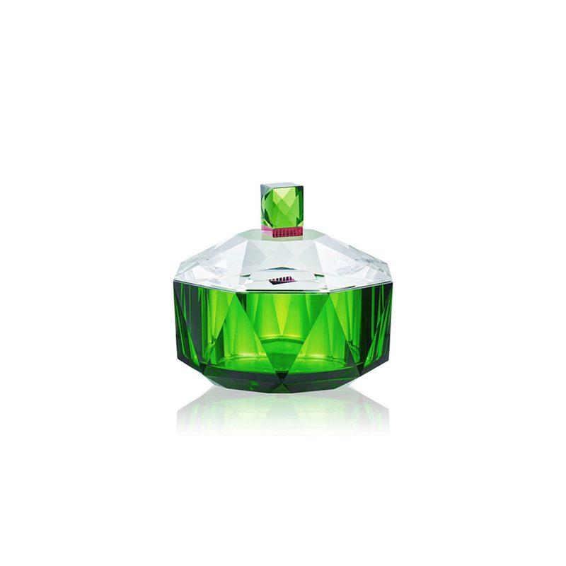 product image new haven parfume bonbonniere