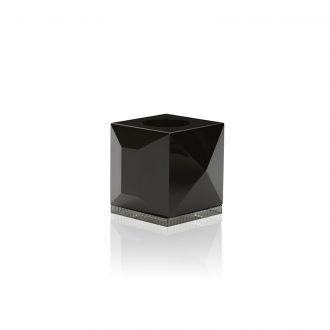 product image ophelia candleholder