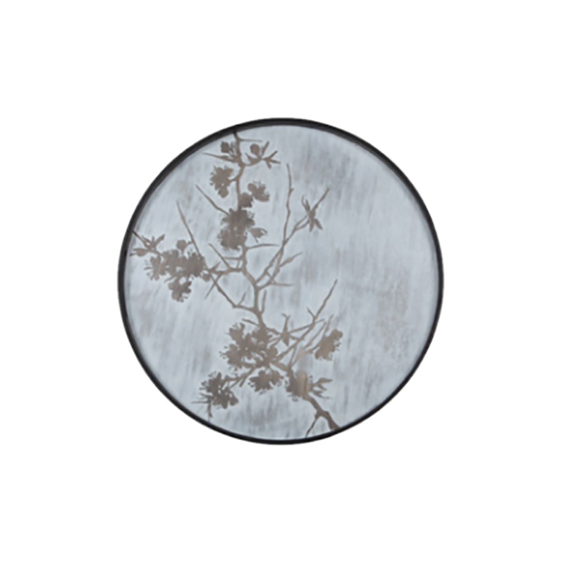 Blossom Driftwood
