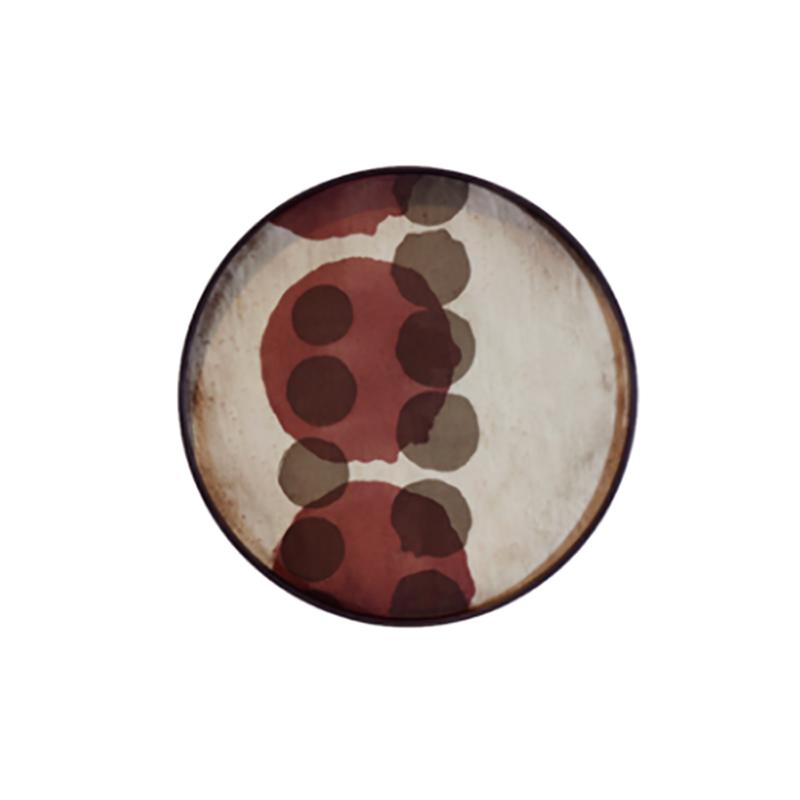Pinot Layered Dots