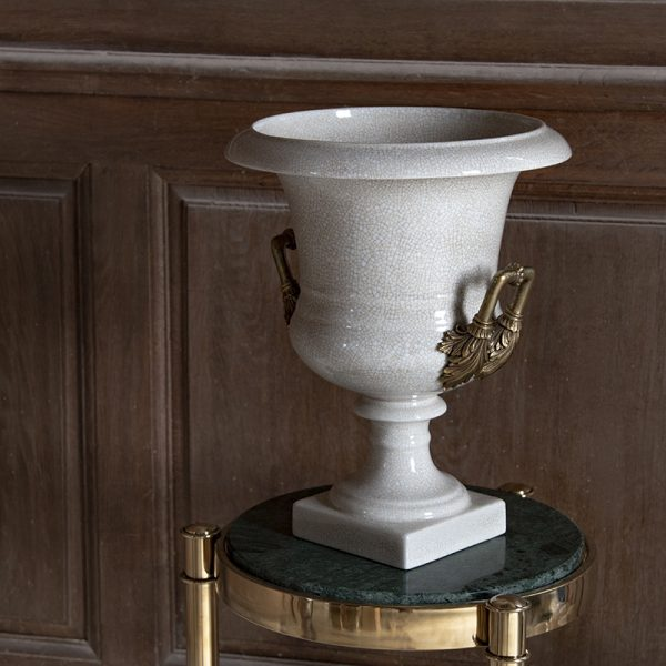 lifestyle cup planter