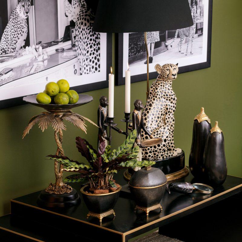 image decorative