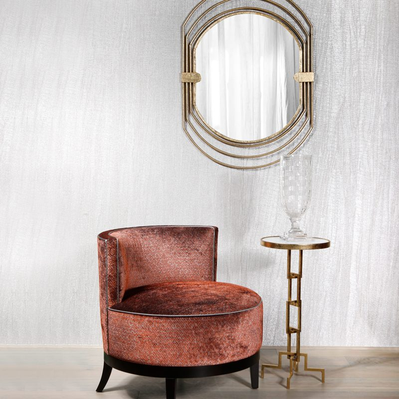 lifestyle image laci mirror