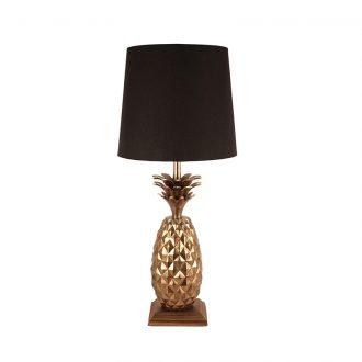 image-lamp-pineapple