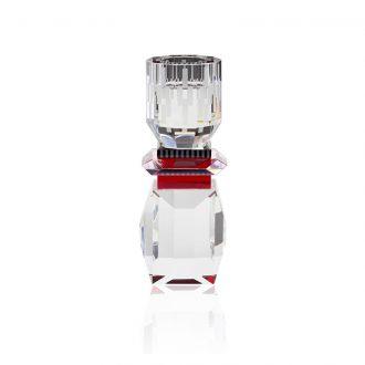 product image nevada candleholder