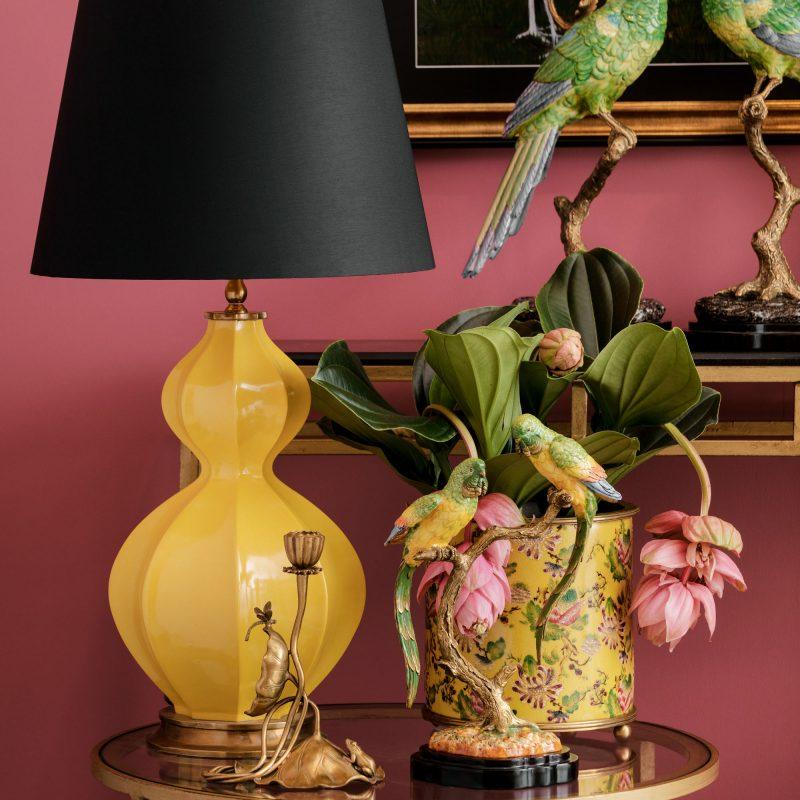 image femvelar lamp