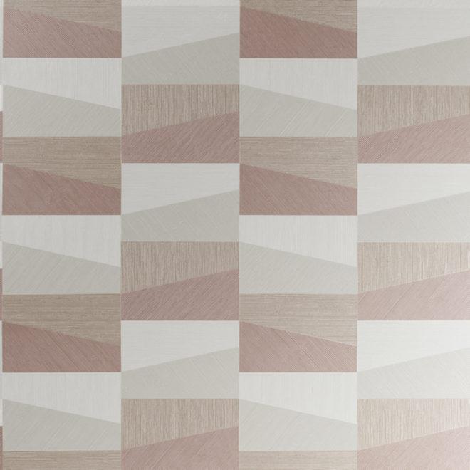 image focus polygon