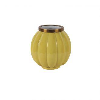 product image femvelar vase