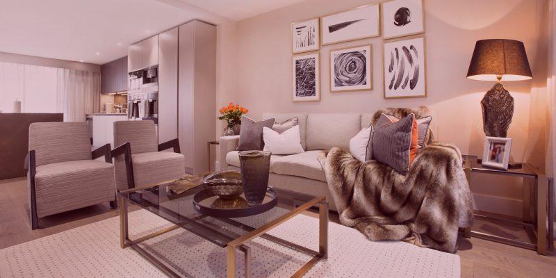 interior-design-service-3