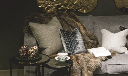 shop-the-look-autumn-cosiness-page