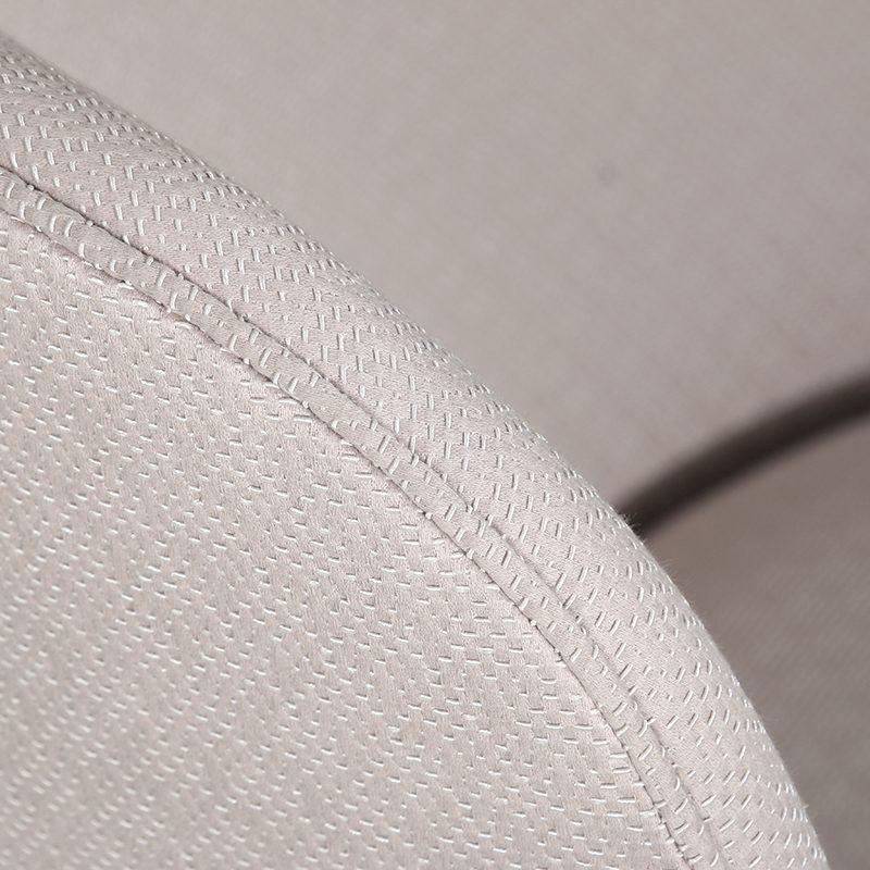 pentland armchair