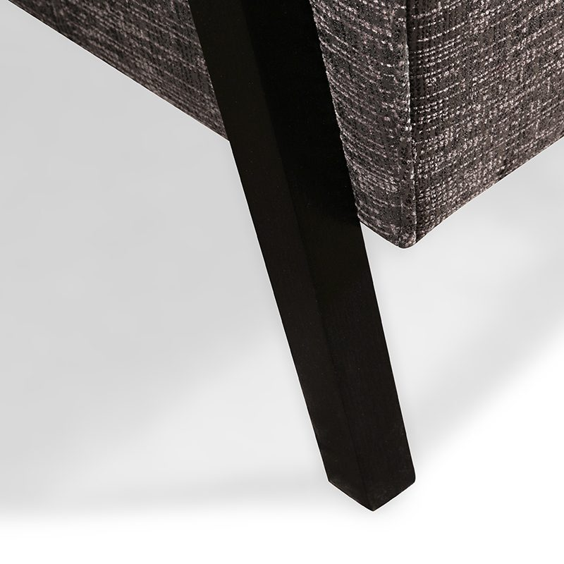 detail image rivel chair