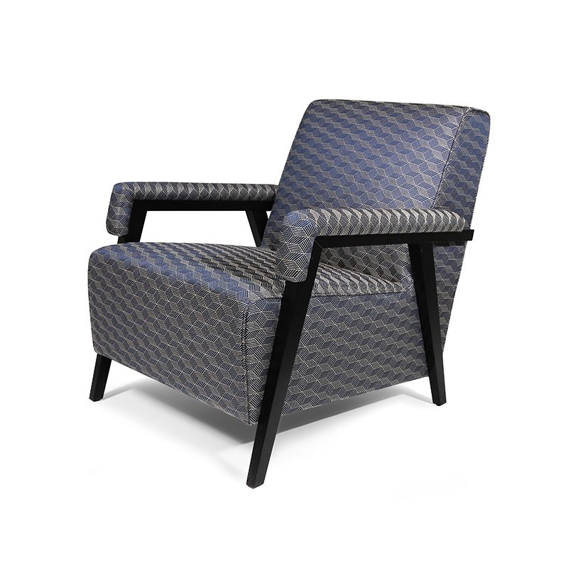 secondary image rivel chair